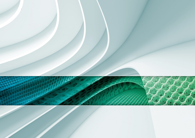 SmartX Workshop: Information event on Smart Textiles funding for SMEs