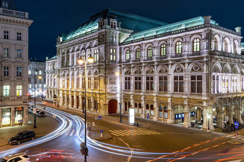 SmartX Information Session Vienna