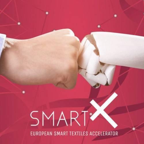 Digital SmartX Workshop (in German)