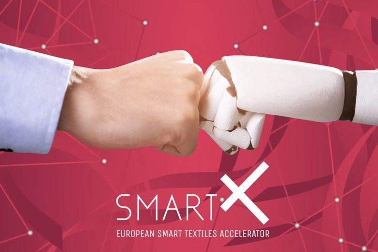 Digital SmartX Workshop (in German)
