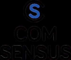 ComSensus logo